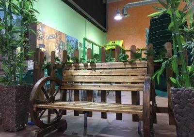 la-jungla-encantada-instalaciones-35
