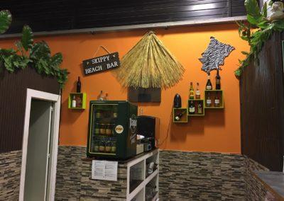 la-jungla-encantada-instalaciones-39