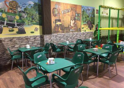 la-jungla-encantada-instalaciones-42